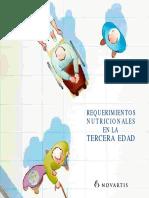 requerimientos_nutricionales_en_la_tercera_edad.pdf