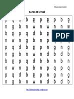 coleccion-de-100-matrices-de-letras-para-trabajar-la-dislexia.pdf
