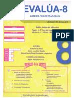 CUADERNILLO 2.0 CHILE Evalua 8.pdf
