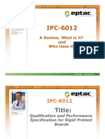 eptac_03_18_15-1.pdf