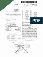 US6840540.pdf