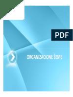 DHN-MiO-5.pdf