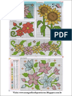 graficos-ponto-cruz-flores-gratis-pdf-6.pdf