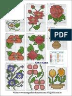 graficos-ponto-cruz-flores-mini-gratis-pdf-3.pdf