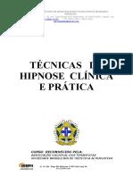 120402558-Tecnicas-de-Hipnose-Clinica.pdf