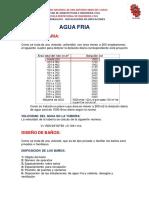 INSTALACIONES.pdf