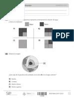 PDD_2017_Marzo_CIE_6.pdf
