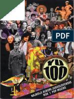 Yu 100 - Najbolji Albumi YU Rok i Pop Muzike by pparadiso.pdf