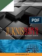 Permenkes 1171 ttg Juknis SIRS 2011.pdf