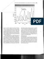 CASO D Specialty Packaging Corp 2.pdf