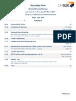 5315_agenda.pdf