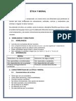 ETICA Y MORAL GRUPO 1.docx