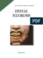 Fluorosis 2015
