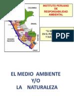 Conferencia Medio Ambiente Peru 73 Dp Ok