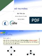 Do Thi Phang