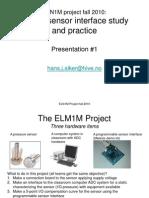 ELN1M_project Presentation 1