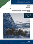 Grundfosliterature-1977766.pdf