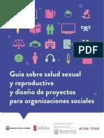 Guia-SSR-y-Diseno-de-Proyectos.pdf