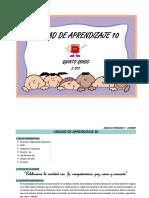 UNIDAD DE APRENDIZAJE 5°  DICIEMBRE.docx
