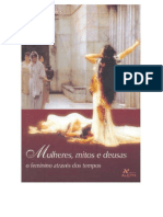 262971487-Mulheres-Mitos-e-Deusas-O-Feminino-Atraves-Dos-Tempos-Martha-Robles.pdf