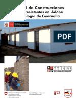 manual-adobe-geomalla.pdf