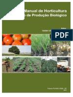 Manual de Agricultura Biologica.pdf
