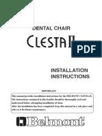 Inst Clesta2 Stuhl