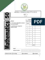 Modul Cemerlang 2016 - Set 1 Q.pdf