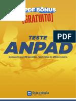 Bônus-ANPAD.pdf