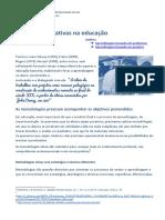 Metodologias(1).pdf