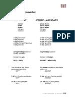 Dativ und Akkusativ.pdf