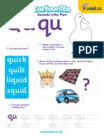 Cartoonito+Group+7.pdf