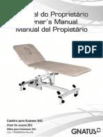 Manuais_16543_Cadeira Para Exames 502