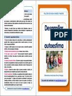 17-folleto-desarrollar-autoestima.pdf