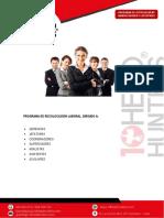 10HH PROGRAMA.pdf