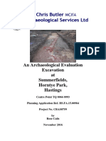 hs cd 16 00922-archaeological evaluation excavation-592777