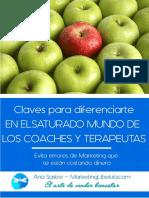 Marketing-Libélula-Guía-para-diferenciarte-de-tu-competencia.pdf