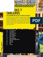 002_MaderasTableros.pdf