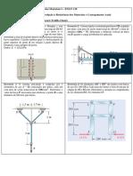 Lista I (1).pdf