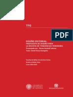 NereaVendrell.MemoriaT.F.G.pdf