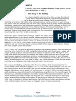 academic reading sample.pdf