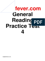 ieltsfever-general-reading-practice-test-4-pdf.pdf
