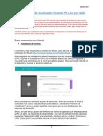 Desbloqueo de bootloader Huawei P9 Lite por ADB.pdf