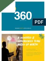 360_Signs_Design_Portfolio.pdf