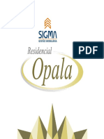 Book Opala Digital (1)