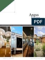00 01 AYA General Brochure 2015 V2