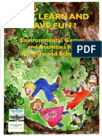 Environmental+games+and+activities+booklet+for+kids