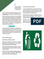 ACTIVIDADES DEL LIBRO 2.docx
