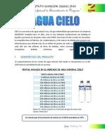AGUA CIELO fer.output.pdf