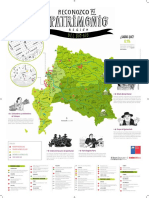 mapa-biobio.pdf